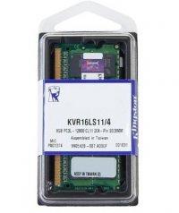 kingston 4gb ddr3 sodimm memory for laptop