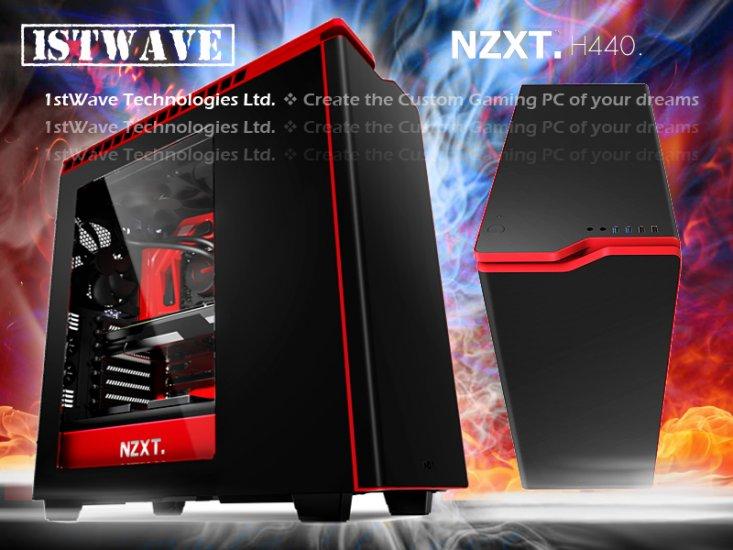 16core gaming pc h100i liquid 1950x gtx1080 ti oc 11gb 500gb ssd 3tb 32gb