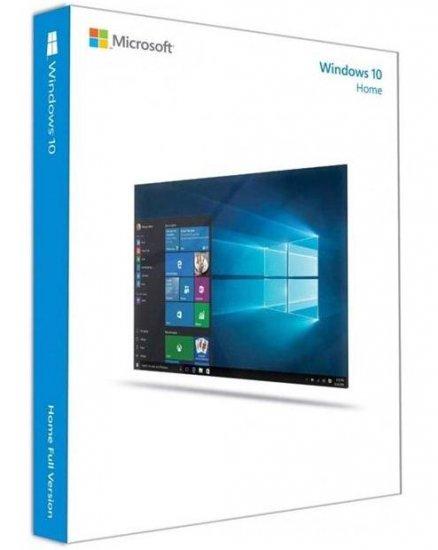 microsoft windows 10 home full version 32 u0026 64bit usb flash drive