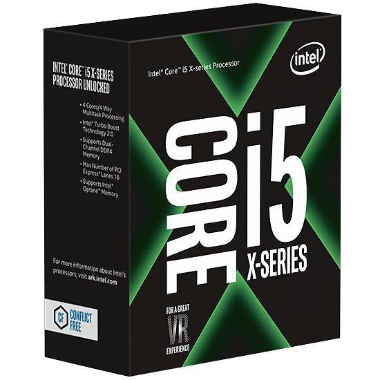 intel core i5 7640x xseries 40ghz socket box no cooler