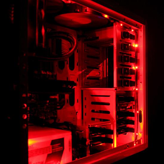 http://1stwave.co.nz/catalog/images/redcase.jpg