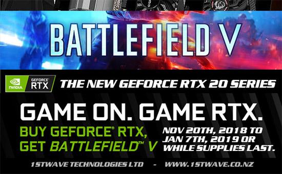 http://1stwave.co.nz/catalog/images/rxgames.jpg